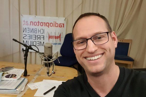 Interview-Radio-Proton